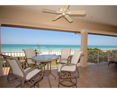 Anna Maria Vacations 3 Bedroom Rentals