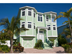 Anna Maria Vacations 5 Bedroom Rentals