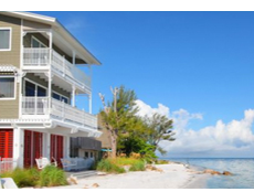 Anna Maria Vacations Beachfront Rentals