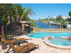 Anna Maria Vacations Waterfront Rentals
