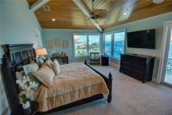 anna maria island vacation rental amenities