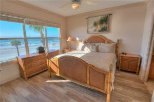 anna maria beachfront island vacation rentals