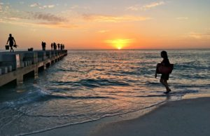 places to stay on anna maria island,